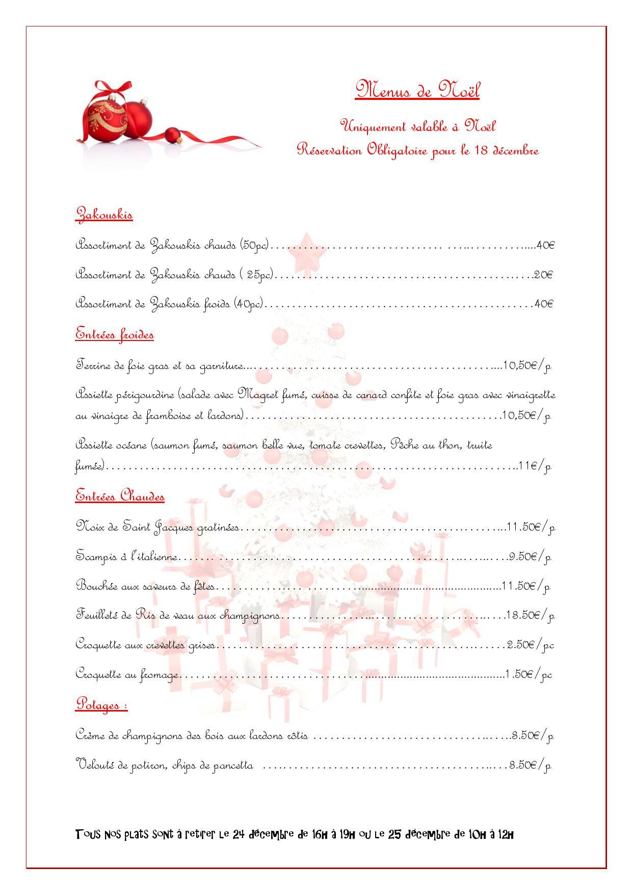 Noel 202018 page 001